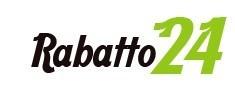 Rabatto24 Shop Schweiz